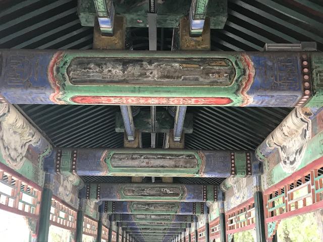 190605_china_05