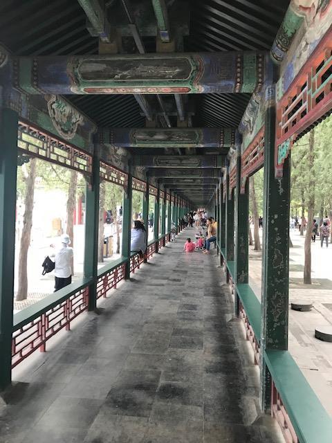 190605_china_06