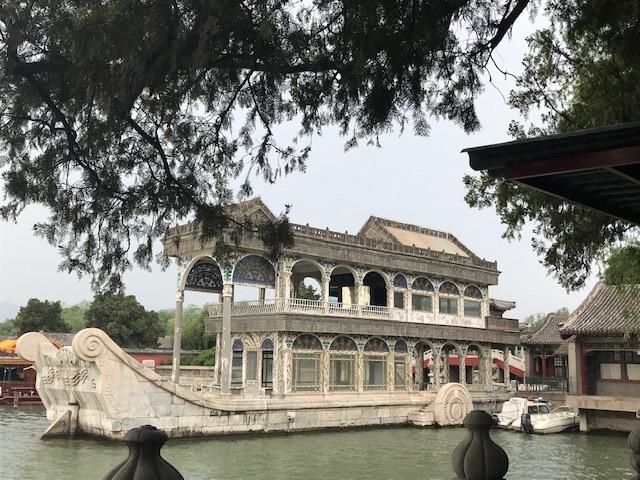 190605_china_07