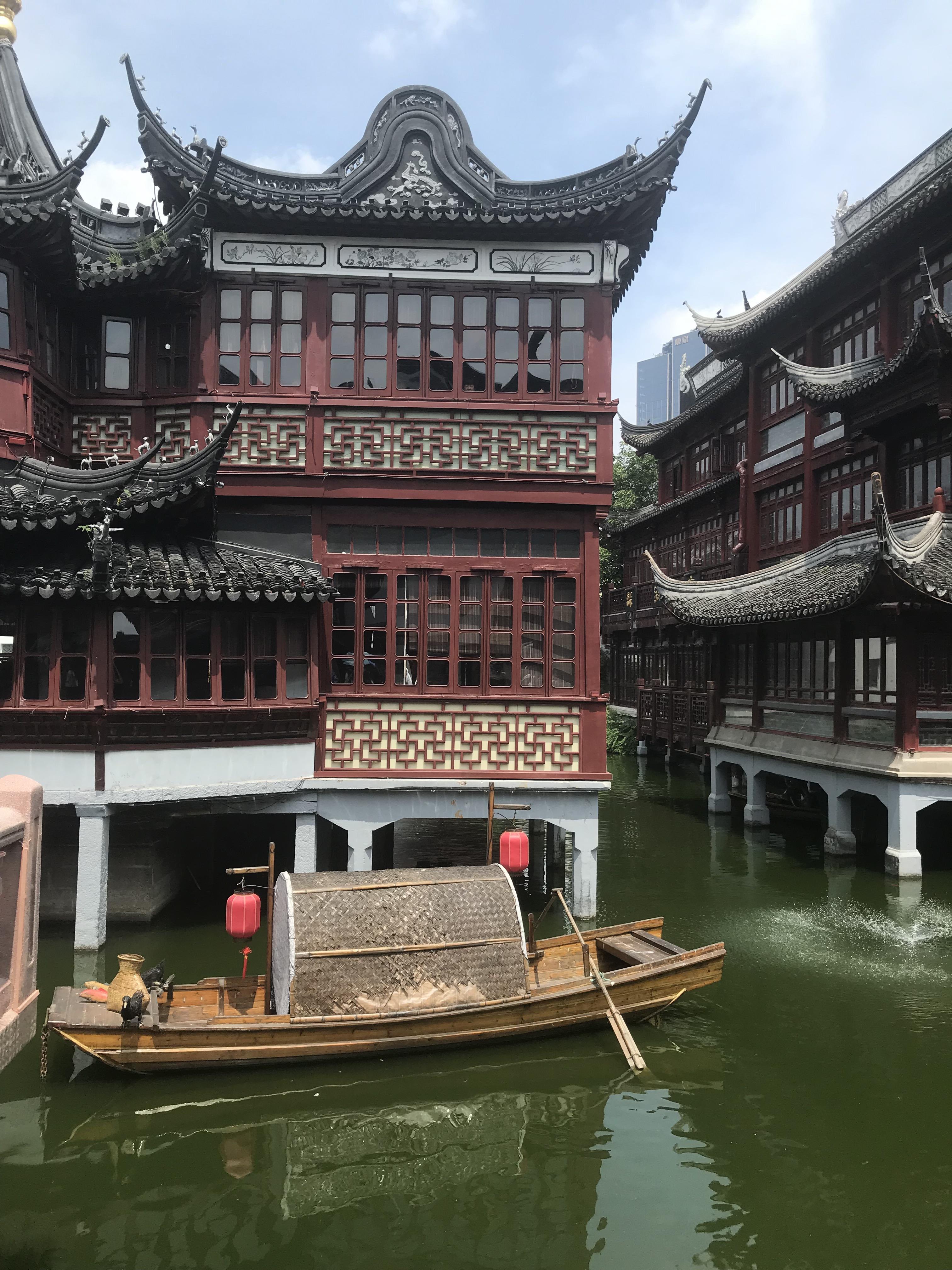 190609_shanghai_02