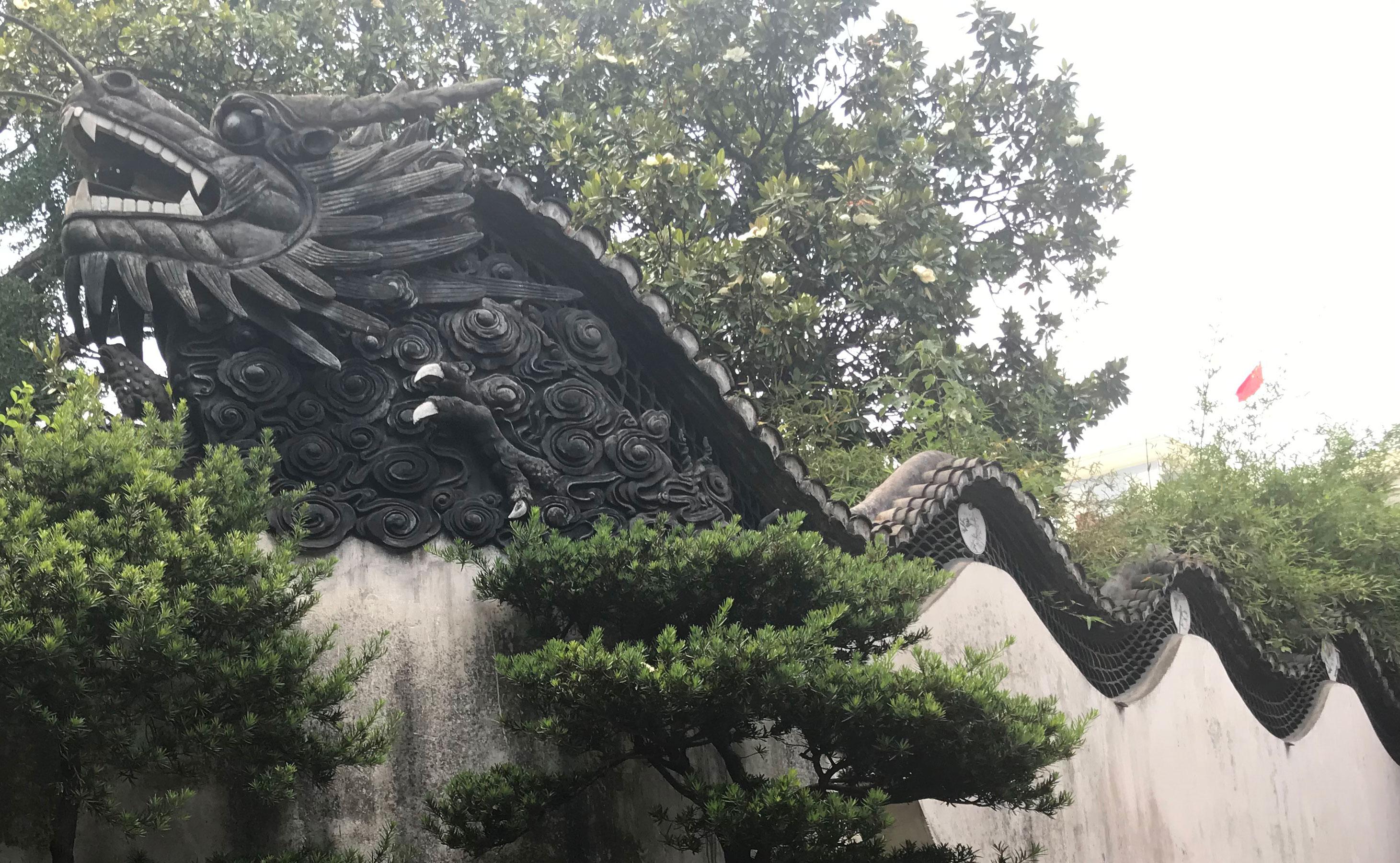 190609_shanghai_03