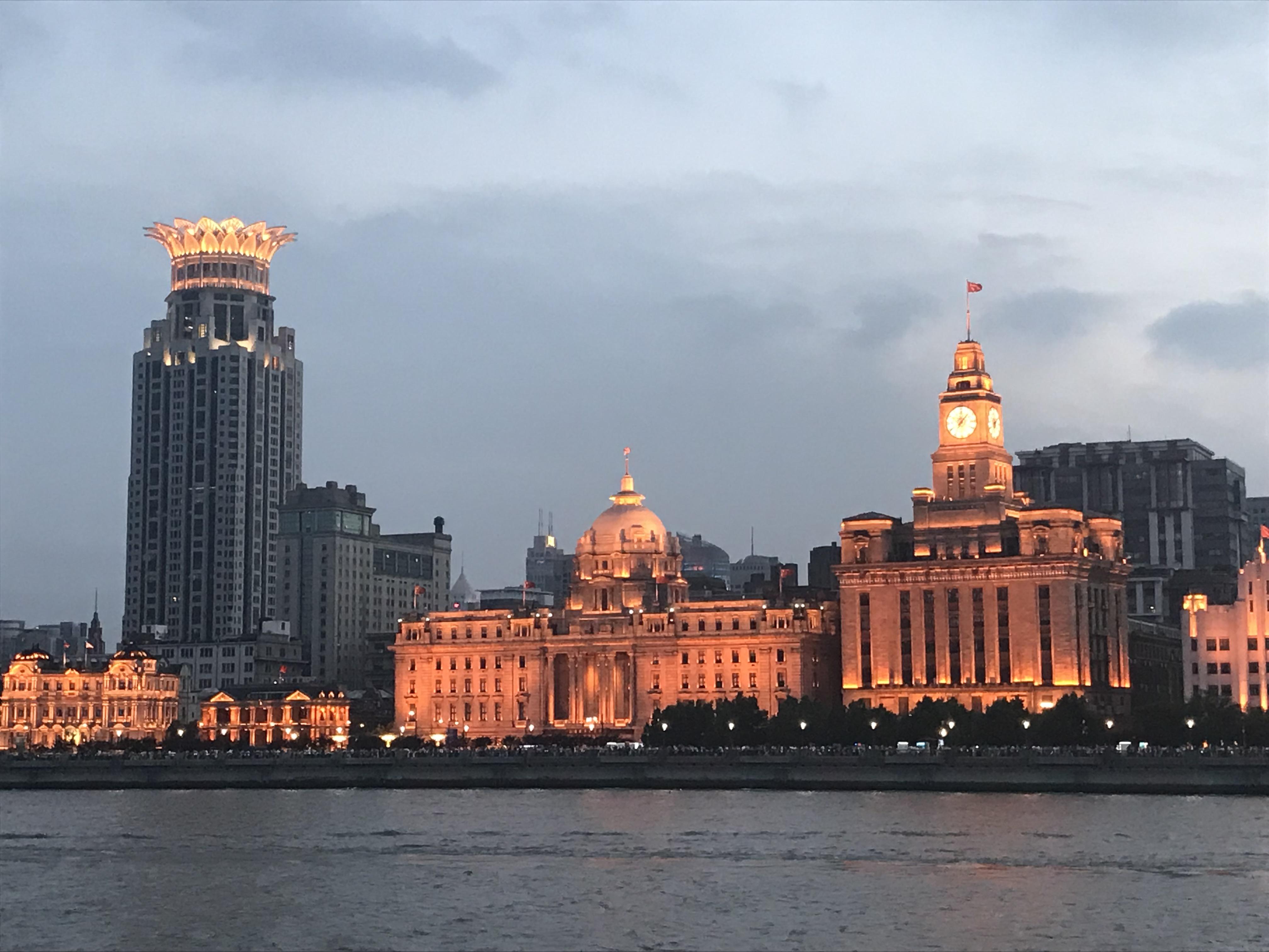 190609_shanghai_04