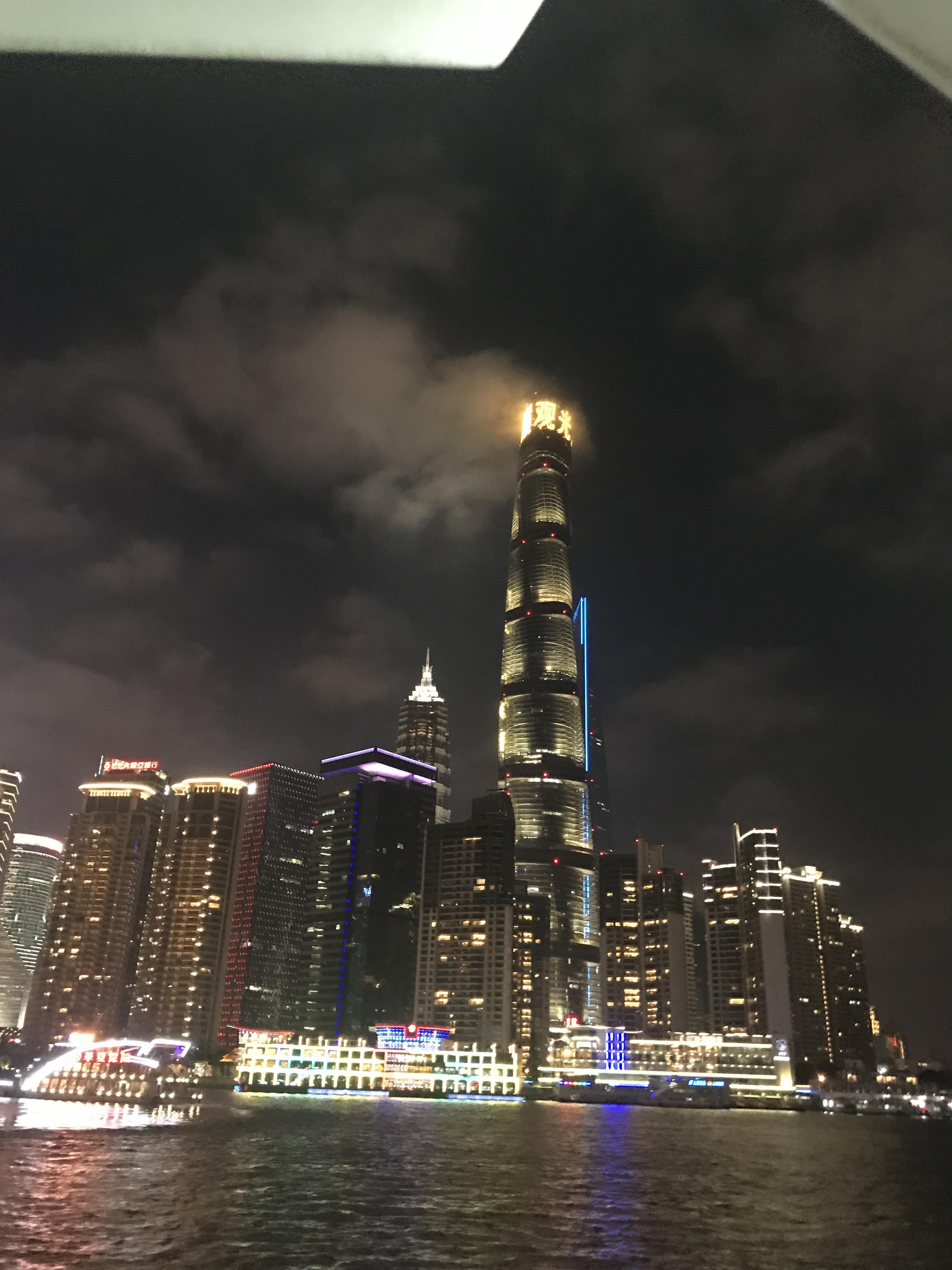 shanghai_07_190609
