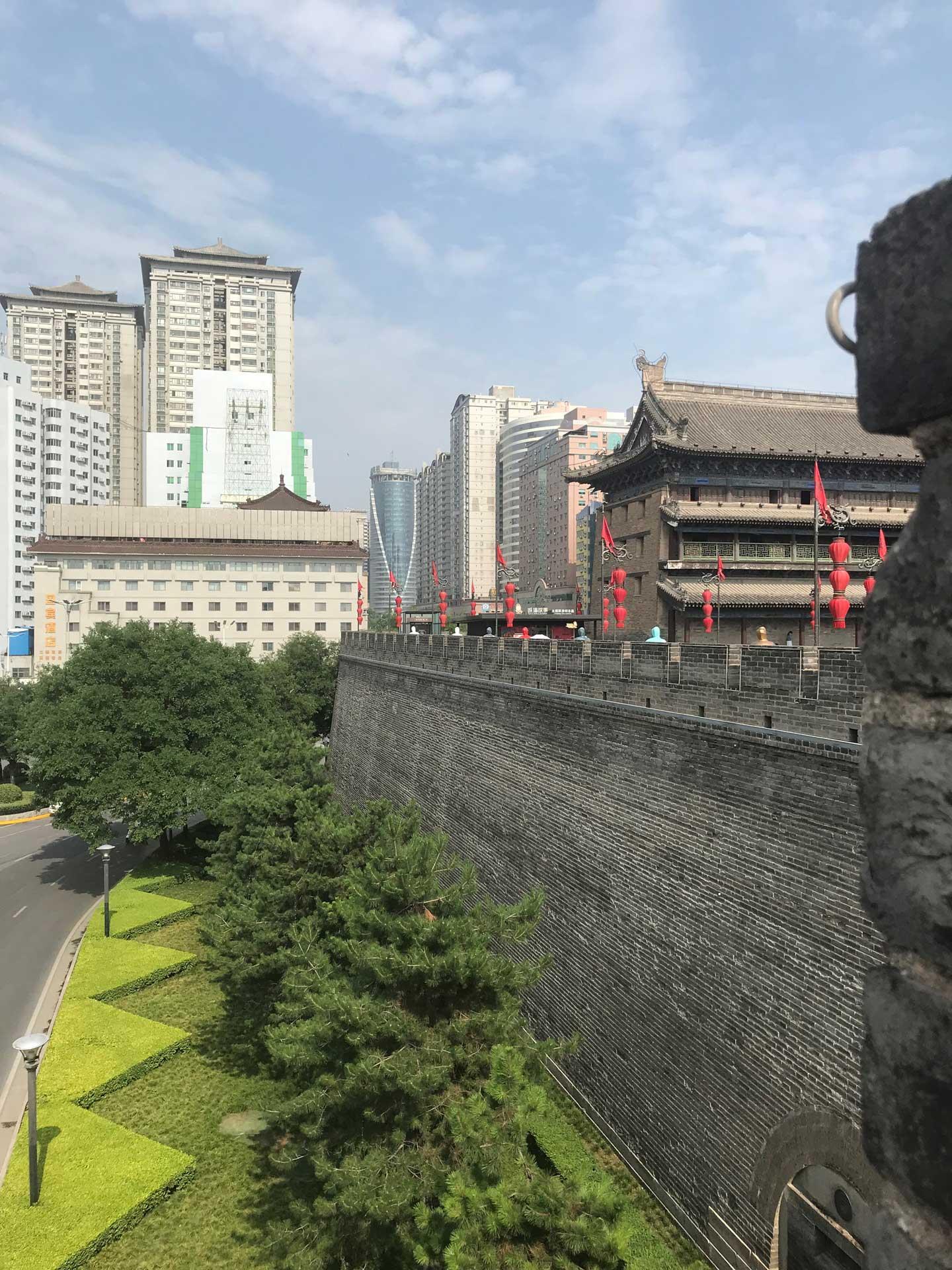 190608_china_05