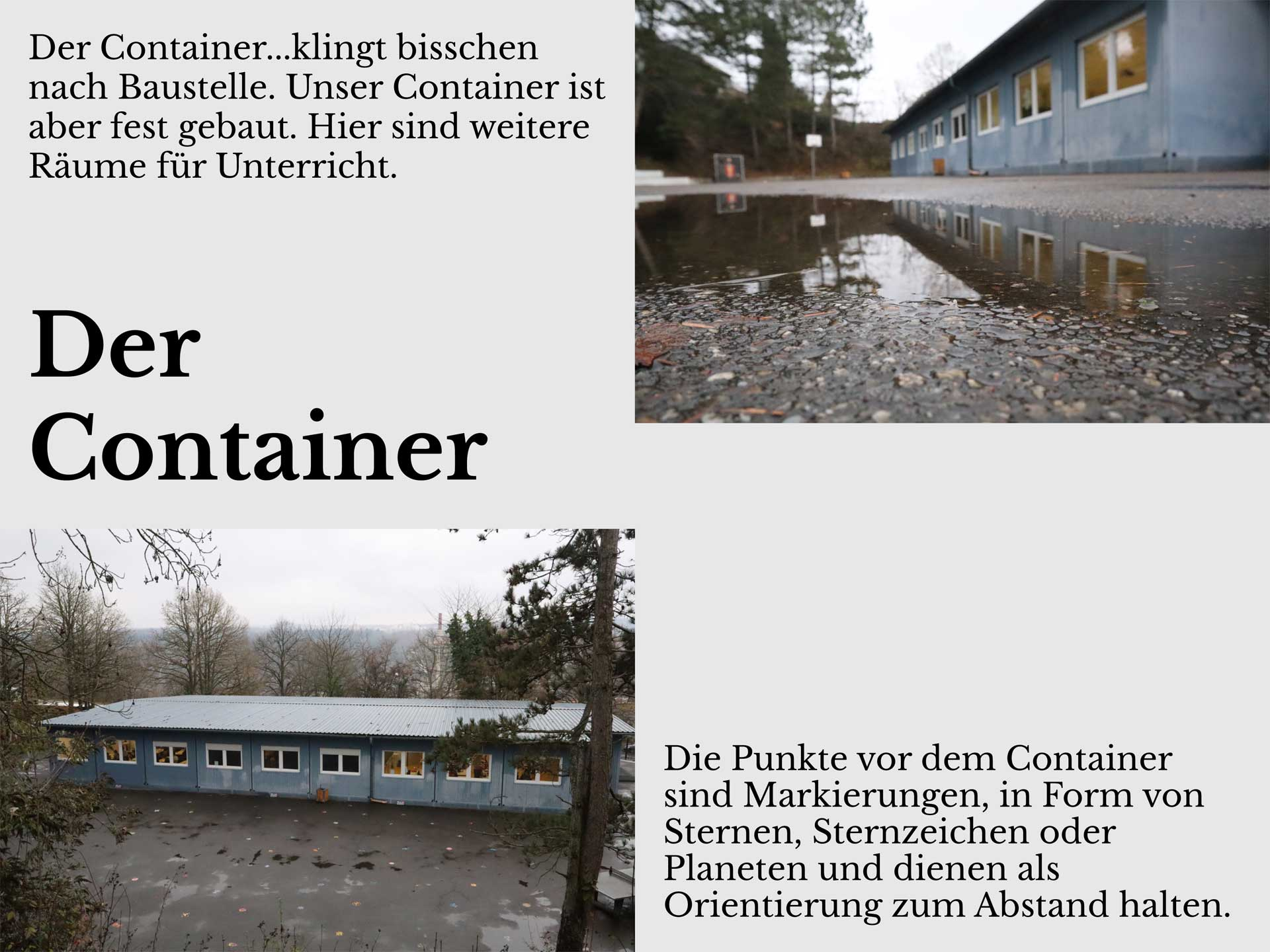 Kepler-Gymnasium